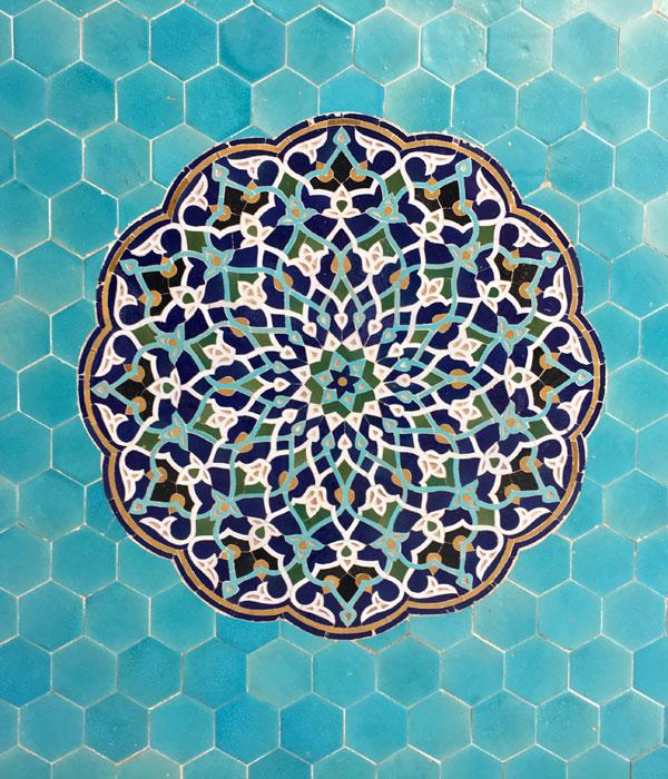 iran02